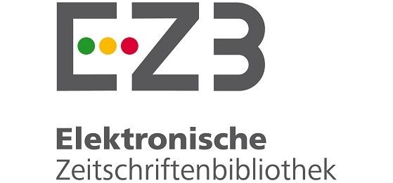 ezb-uni-regensburg-logo