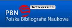 logo_PBN_BETA