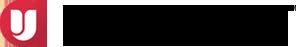 Wordl Cat Logo